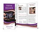 0000094057 Brochure Templates