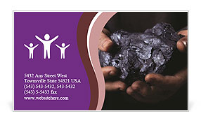 0000094057 Business Card Template