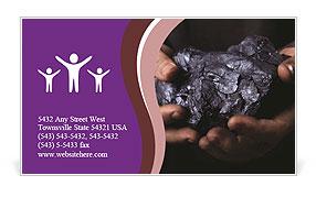 0000094057 Business Card Templates