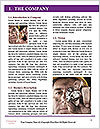 0000094057 Word Templates - Page 3