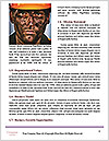 0000094057 Word Templates - Page 4