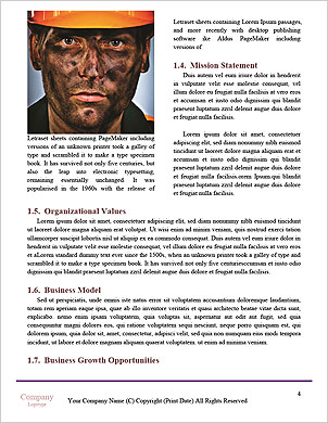 0000094057 Word Template - Page 4