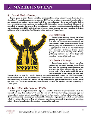 0000094057 Word Template - Page 8