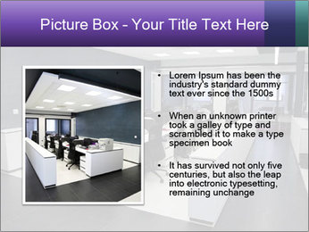 Modern office PowerPoint Templates - Slide 13
