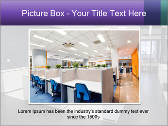 Modern office PowerPoint Templates - Slide 16