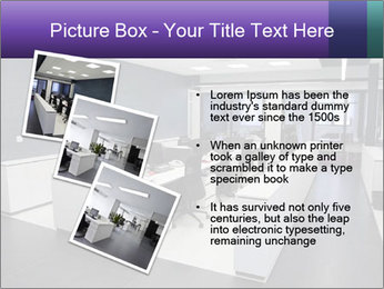 Modern office PowerPoint Templates - Slide 17