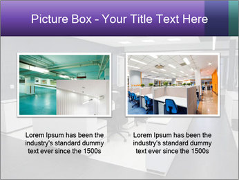Modern office PowerPoint Templates - Slide 18
