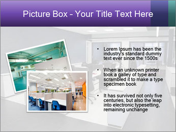 Modern office PowerPoint Templates - Slide 20