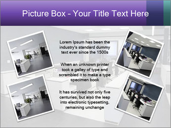 Modern office PowerPoint Templates - Slide 24