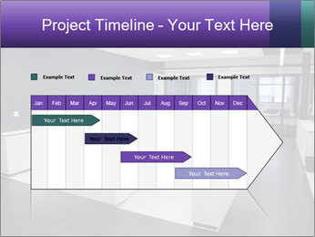 Modern office PowerPoint Templates - Slide 25