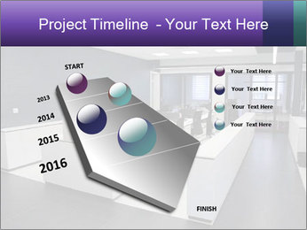 Modern office PowerPoint Templates - Slide 26
