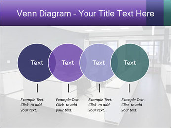 Modern office PowerPoint Templates - Slide 32