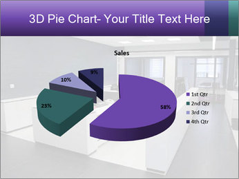 Modern office PowerPoint Templates - Slide 35