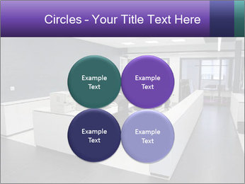 Modern office PowerPoint Templates - Slide 38