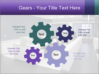 Modern office PowerPoint Templates - Slide 47