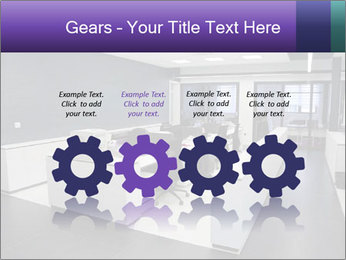 Modern office PowerPoint Templates - Slide 48