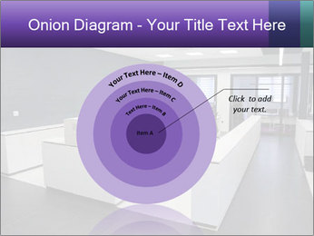 Modern office PowerPoint Templates - Slide 61