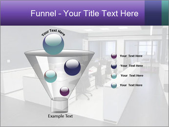 Modern office PowerPoint Templates - Slide 63