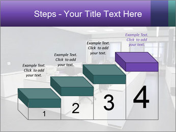 Modern office PowerPoint Templates - Slide 64