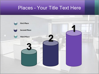 Modern office PowerPoint Templates - Slide 65