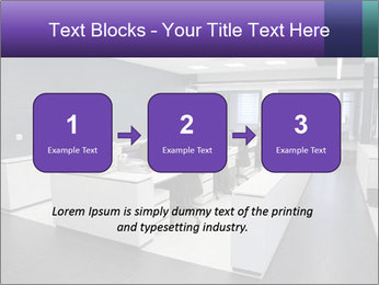 Modern office PowerPoint Templates - Slide 71