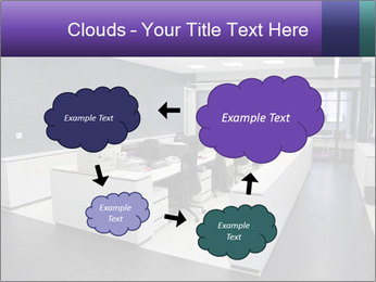 Modern office PowerPoint Templates - Slide 72