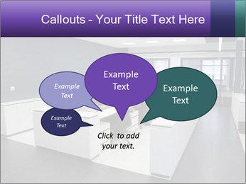 Modern office PowerPoint Templates - Slide 73