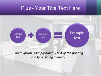 Modern office PowerPoint Templates - Slide 75