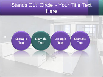 Modern office PowerPoint Templates - Slide 76