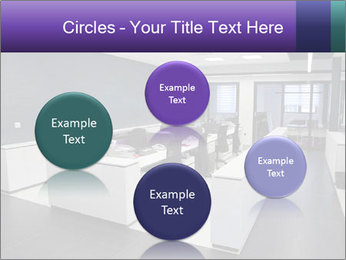 Modern office PowerPoint Templates - Slide 77