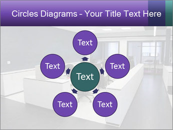 Modern office PowerPoint Templates - Slide 78