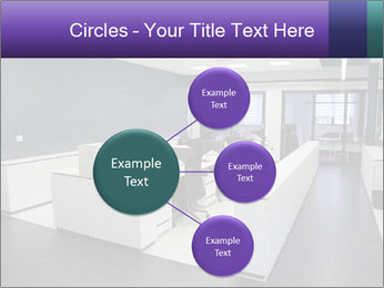 Modern office PowerPoint Templates - Slide 79