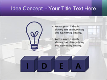 Modern office PowerPoint Templates - Slide 80