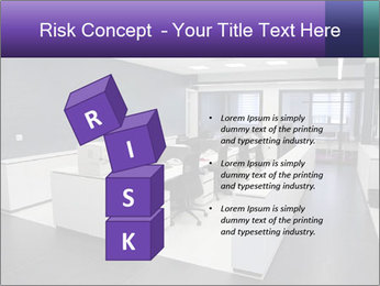 Modern office PowerPoint Templates - Slide 81