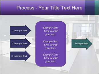 Modern office PowerPoint Templates - Slide 85