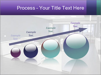 Modern office PowerPoint Templates - Slide 87
