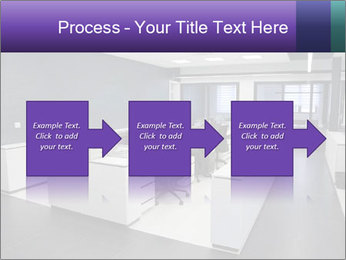 Modern office PowerPoint Templates - Slide 88