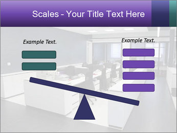 Modern office PowerPoint Templates - Slide 89
