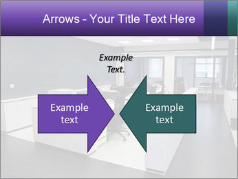 Modern office PowerPoint Templates - Slide 90
