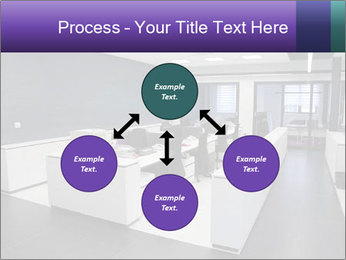 Modern office PowerPoint Templates - Slide 91