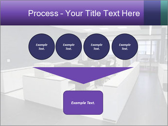 Modern office PowerPoint Templates - Slide 93