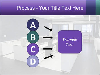 Modern office PowerPoint Templates - Slide 94