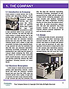 0000094058 Word Templates - Page 3