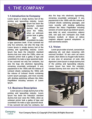 0000094058 Word Template - Page 3
