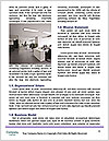 0000094058 Word Templates - Page 4