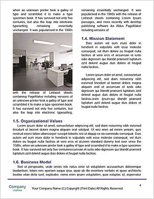 0000094058 Word Template - Page 4