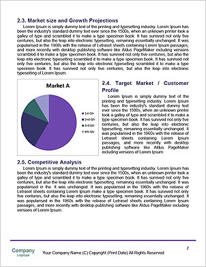 0000094058 Word Template - Page 7