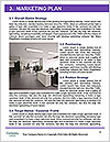0000094058 Word Templates - Page 8