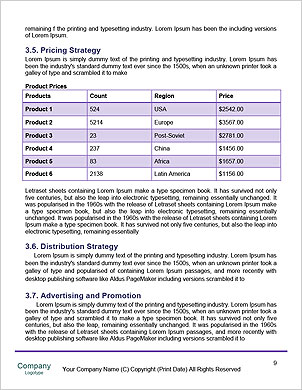 0000094058 Word Template - Page 9