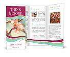 0000094059 Brochure Templates